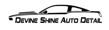 DEVINE SHINE AUTO DETAIL LLC